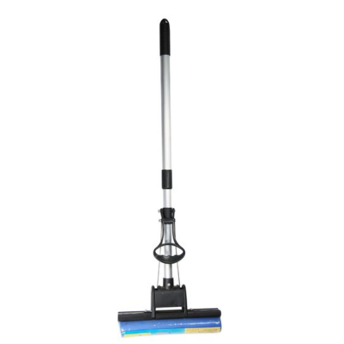Aluminum handle PVA mop T-6358