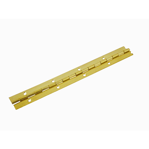 Long Box Hinges/Hinge For Wooden Box/piano hinge SH-025