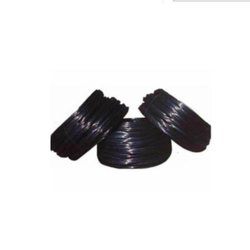 balck annealed building wire & building binding wire  D118