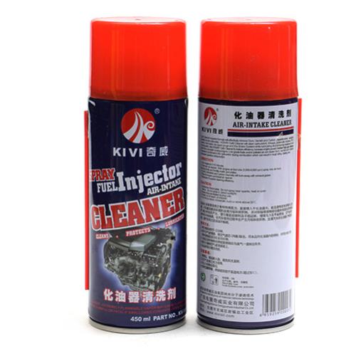 Fuel Injector Cleaner DZM042