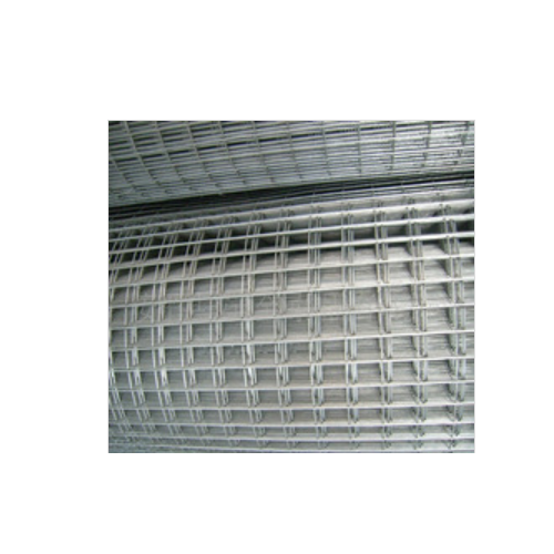 Welded Wire Mesh/ BRC Welded Wire Mesh/ PVC Welded Wire Mesh  D128