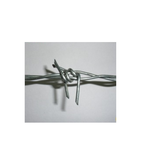 All Types of Concertina Barbed Wires  D133