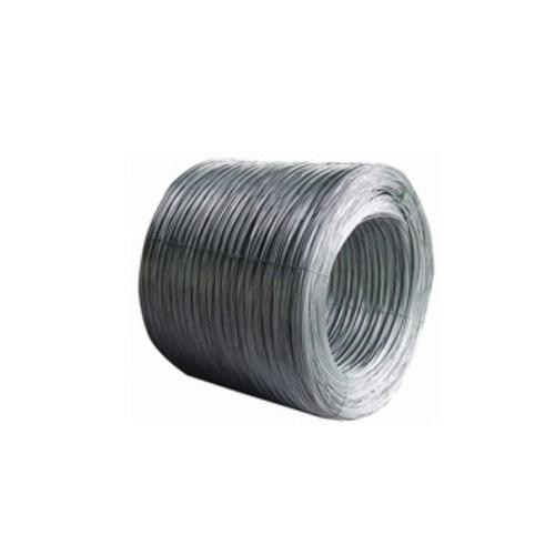 galvanized iron wire/electro galvanized iron wire  D134