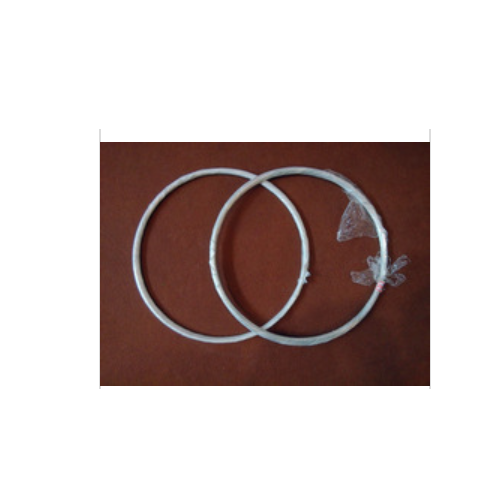 galvanized iron wire from professional fastener maker  D135