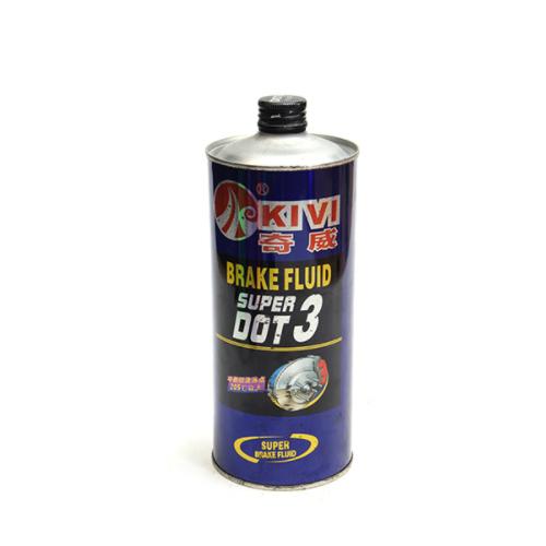 Brake Oil DZM072