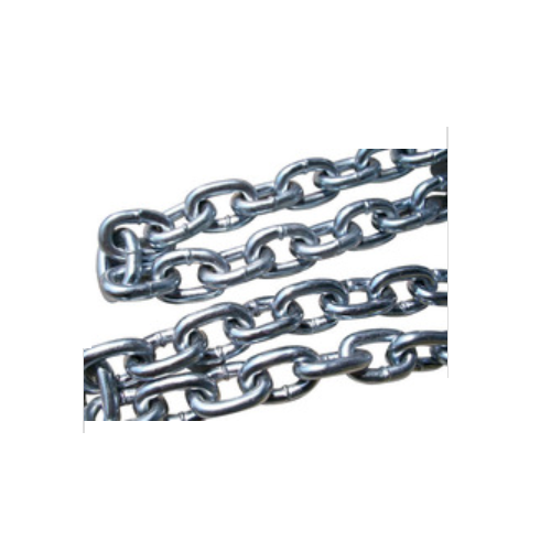 Link chain on alibaba website  D140