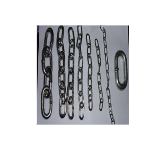 cheap chain link fencing  D141