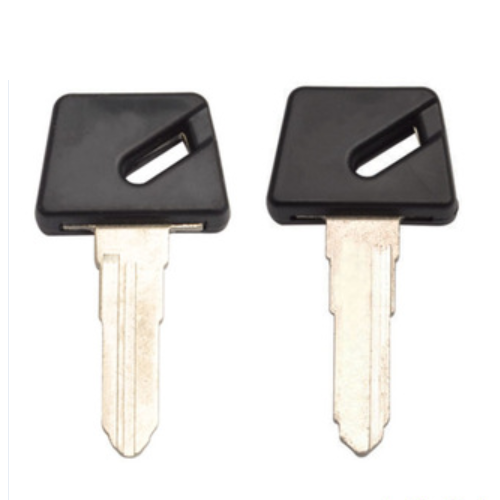 Best Quality ReplacementMotorcycle Car Key Blanks YH27PMG YH26PMG F-167