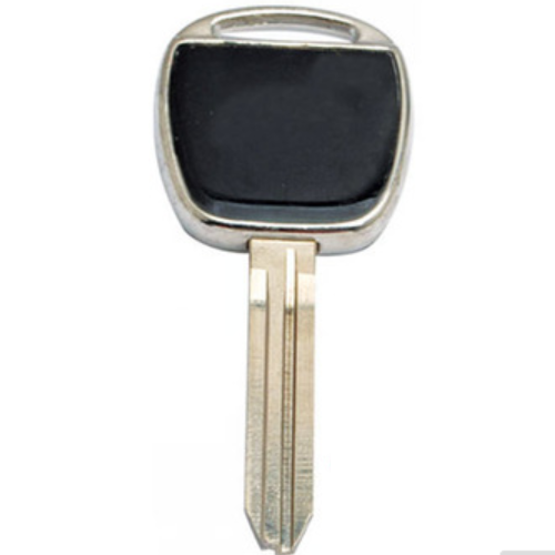 Custom Types of Blank Car Keys Blanks for Locksmith Toy43 Supplies C006