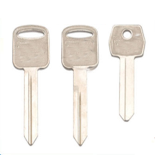 car key blank suppliers car key factory F213