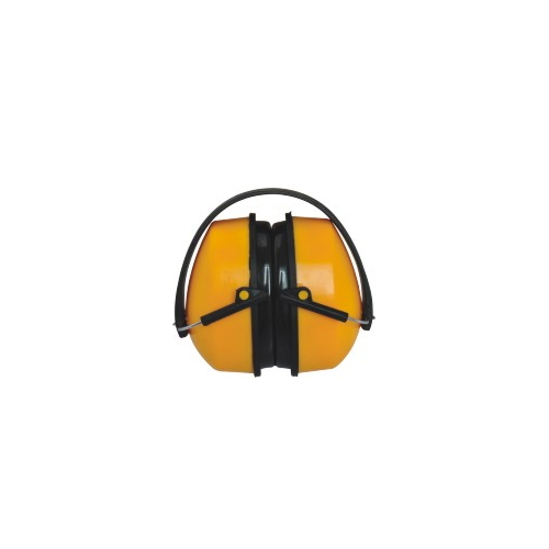 Infant Hearing Protection Earmuffs EM-001