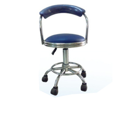 NEW BS-675C Hospital Operation Stool