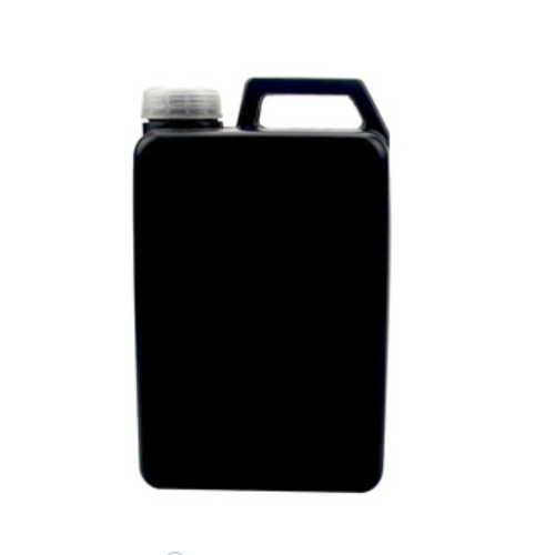 Portable 2L Plastic Bottle C056004