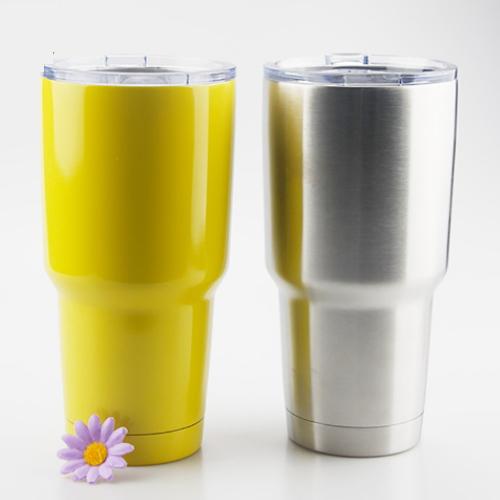 Eco-friendly fashionale cheap 30oz beer mug B16001-L