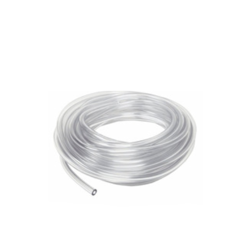 clear full form pvc pipe the most lowes cheaper pipe  F15