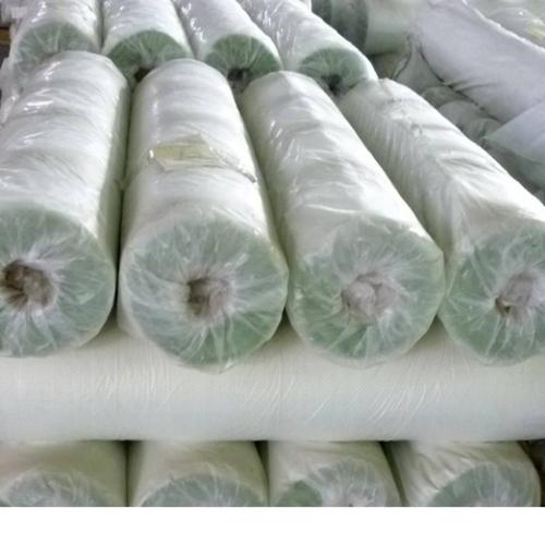 Fiberglass Cloth/ Fabric/E-Glass Woven Roving Fiberglass Fabric Glass Fiber Fabric Yl-006