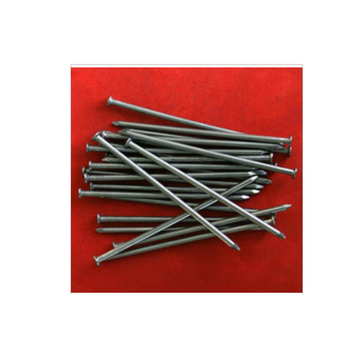 WIRE NAILS ,COMMON NAILS ,STELL NAILS  L11
