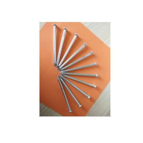 STEEL MATERIAL CHEAPER PRICE CONCRETE STEEL NAIL  L21