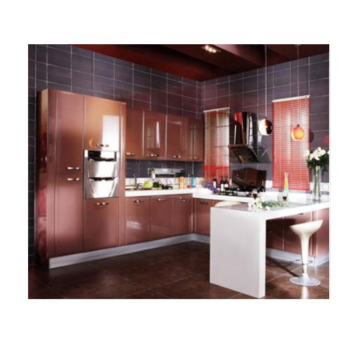 Cheap Price American Kitchen Cabinet Sj06 Bestsuppliers Com