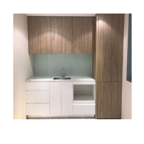 bathroom furniture vanity  SJ111