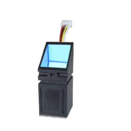CAMA-SM20 fingerprint door lock module