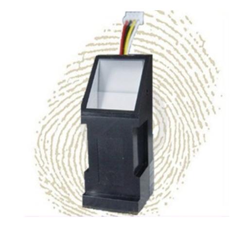 Optical fingerprint biometric reader module CAMA-SM12