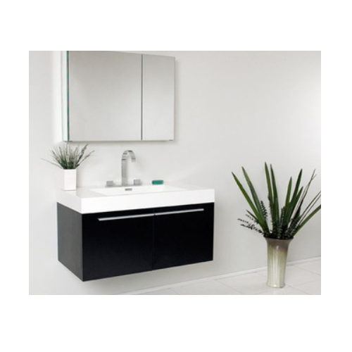 small corner bathroom cabinet/Modern bath set/China  SJ177