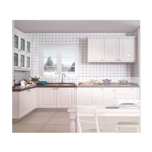 kitchen cabinet  SJ180