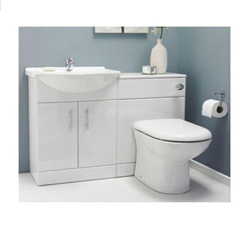 bathrom cabinets  SJ187