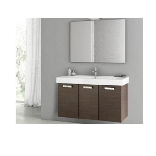 cabinet wash hand basin  SJ189