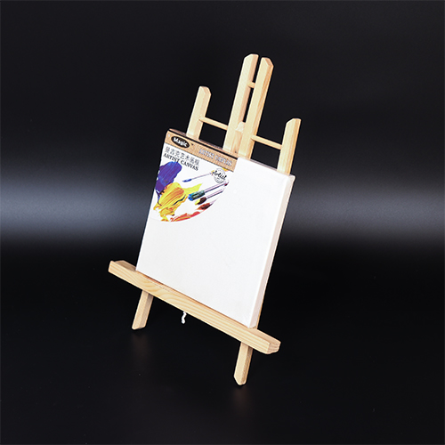 Children drawing board,writing board,sketchpad MJK-012
