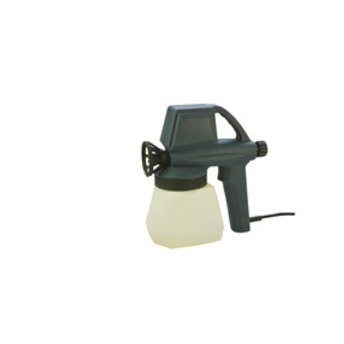 Factory Price 80W manual Electric paint spray gun WD55