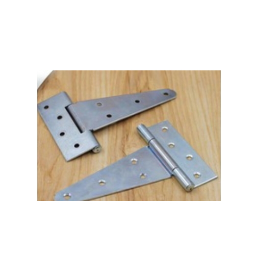 adjust shower door pivot hinge    YLH-16