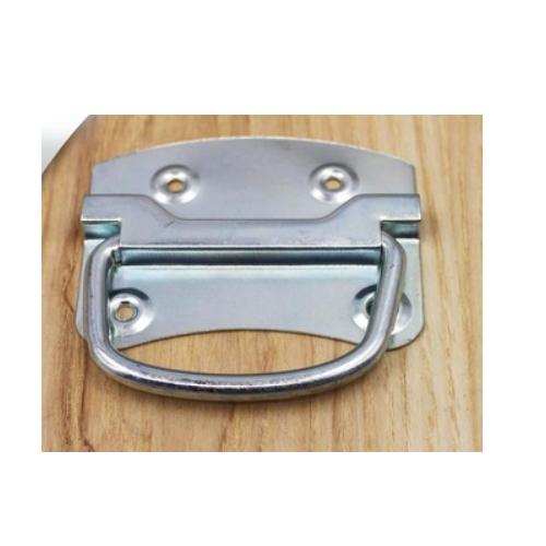 Flat Handle Holder Junction Box Extension Ring Holder Handle Hardware   YLOT-04