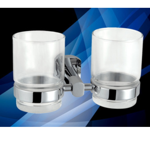 bathroom glass  tumbler KD-8310