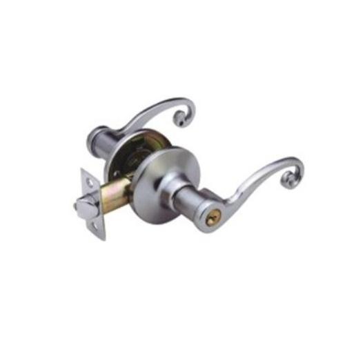 ENRANCE LOCK LEVER HANDLE DRAWER LOCK   803-ET