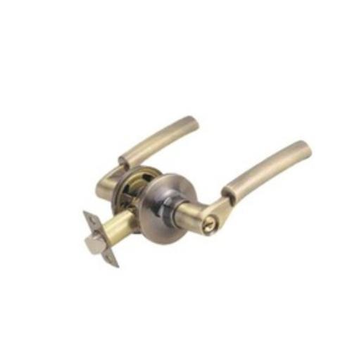 door lock,lever handle lock  806