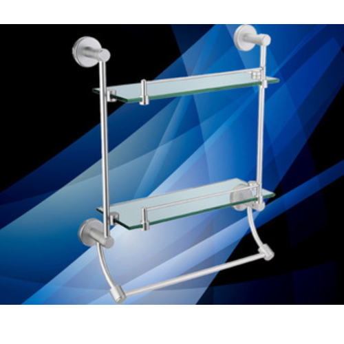 hanging bathroom shelves for Toiletries KD-6214A