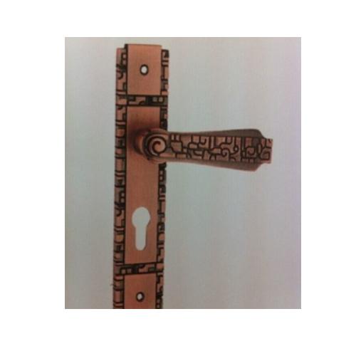 hot sale door lock with aluminum handle   85301-Z415