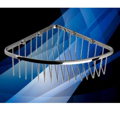 new design storage basket for bathroom shower  KD-5112