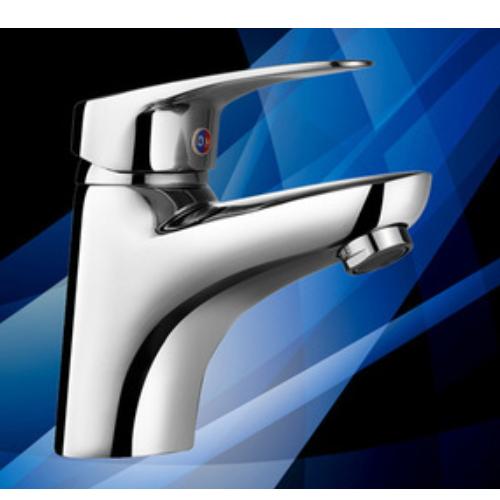 modern cheap discount bathrooom sink antique brass faucet parts KD-831