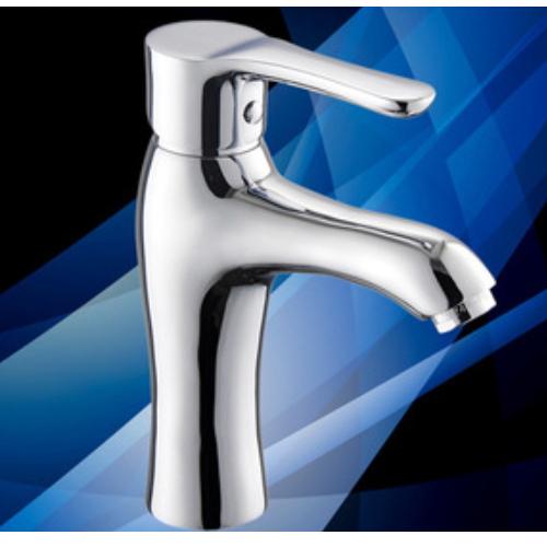 modern cheap discount bathroom upc water faucet  KD-821