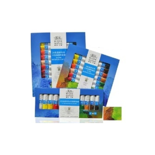 12/18/24colors watercolor set for sale     112095