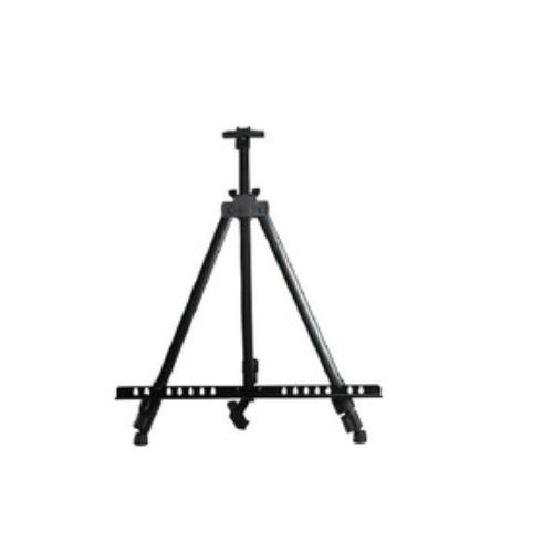 portable metal easel studio easel art easel   CM94C