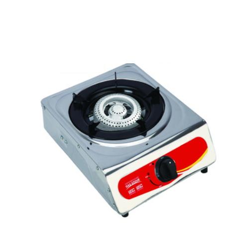 hot sale single burner gas stove     7101