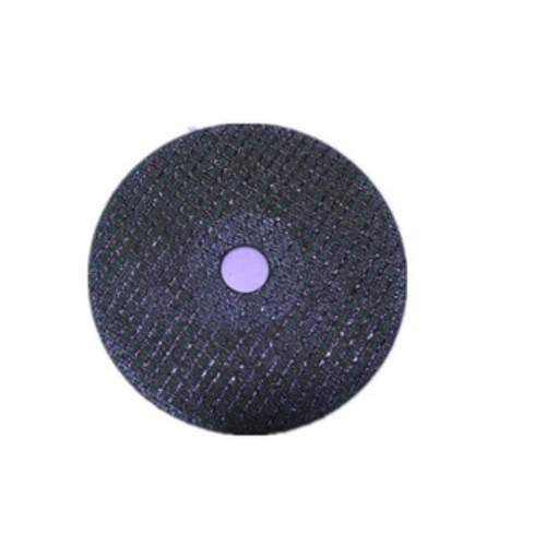 FLAT EXTRA THIN CUTTING DISC FOR STAINLESS STEEL THE T41 SIZE  T41105