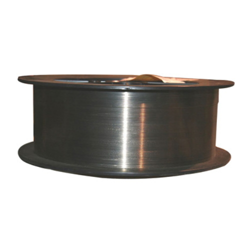 Factory price mig aluminium alloy welding wire 1.2mm AWS ER4043