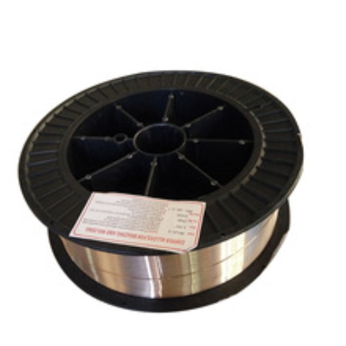 Cheap Aluminum Alloy MIG Welding Wire AWS ERCuSi-A