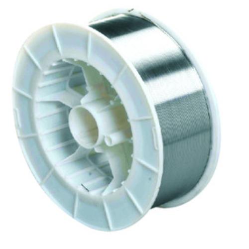 Flux Cored Wire Welding Wire AWS E71T-1C