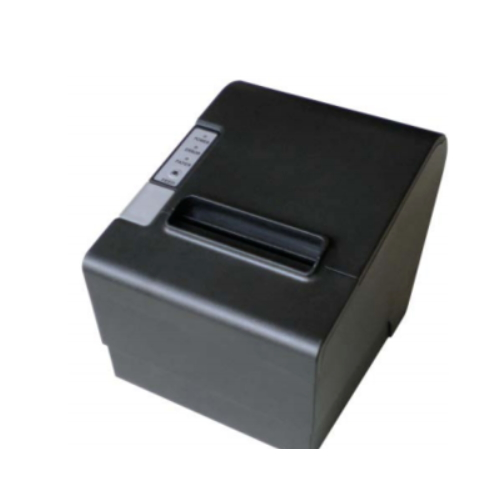Thermal Point of Sales Printer    POS-80B